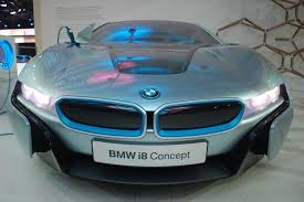 bmw form gm bmw partner to boost fuel efficiency report
