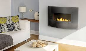 Vent Free Lp Gas Fireplace by Napoleon Plazmafire Vf 24 Vent Free Gas Fireplace Whvf24