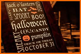 halloween printables craft buds
