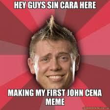 Meme Gene - the miz wwe wrestling meme page 1 meme gene okerlund wresling