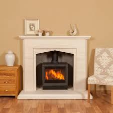 winchester fireplace surround u2013 colin parker masonry
