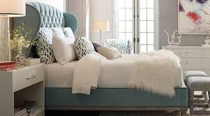 furniture u0026 mattress store jacksonville gainesville palm coast