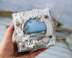 Nautical Themed Christmas Cards - 314 best cards nautical images on pinterest masculine cards