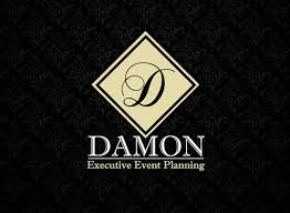 event planning companies damon executive event planning designs by emjay