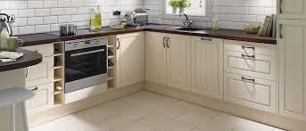 Homebase Kitchen Tiles - homebase kitchen cabinet sizes 11161