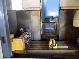 mazak vtc 20b machining center 5 axis exapro