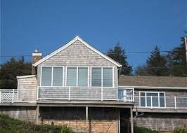Cannon Beach Cottages by 226 Best V A C A T I O N Images On Pinterest Vacation