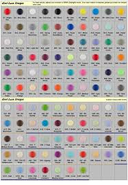i like big buttons craft supplies and more new 13 exclusive