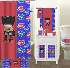 Kitchen Shower Ideas Shower Ideas For Small Bathrooms Bathroom Decor