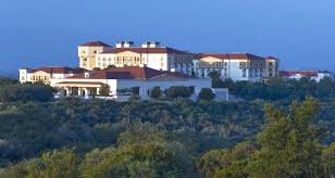 giveaway westin la cantera hill country resort prize