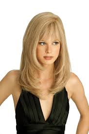 layered hair around face long hair short layers around face best short hair styles