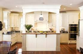 pictures of off white kitchen cabinets off white cabinets best off white kitchen cabinets ideas on for