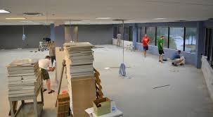 office renovation a new energy why office renovations are advantageous