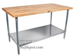 maple butcher block table top restaurant tables restaurant equipment restaurant table tops john