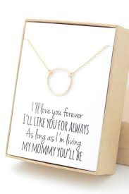 Wedding Gift Jewelry Best 25 Mother Wedding Gifts Ideas On Pinterest Bridesmaid