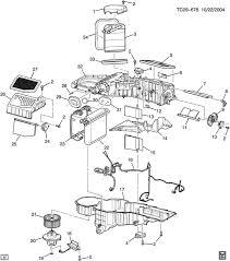 wiring diagram 2001 silverado ac u2013 the wiring diagram u2013 readingrat net