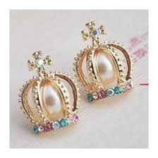 artificial earrings online artificial earrings online artificial pearl earrings for sale