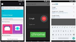 chrome android apk chrome browser apk showbox for android