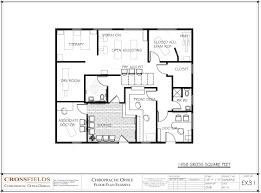 floor plan besides dining room design and layout on office floor chiropractic office floorplan with open adjusting