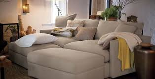 Most Comfortable Sofa Sleeper Charming Most Comfortable Sofa Set Tags Most Comfortable Sofas