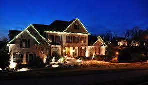 lighting outdoor lighting ideas with cool illumination settings