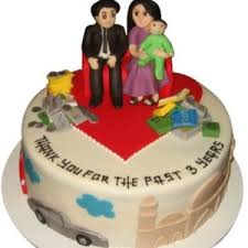 3rd wedding anniversary 3rd anniversary archives wedding anniversary wishes marriage