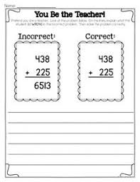 2 and 3 digit subtraction with regrouping game subtraction games