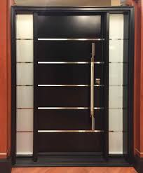 Patio Door With Sidelights Bar For Sliding Door Doors Security French Door Decorationtyca Bar