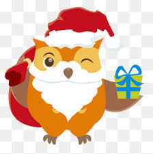owl free png images and psd downloads pngtree