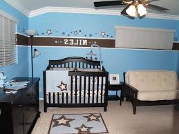cute room painting ideas amazing absolutely spectacular cute baby boy bedroom ideas mosca