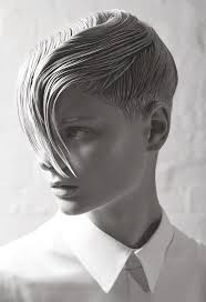 509 best woman u0027s short hair david scott salon images on pinterest