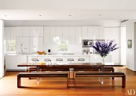 Kitchen Cabinet Door Manufacturers Kitchen Modern White Kitchen Designs Craftsman Style Cabinet