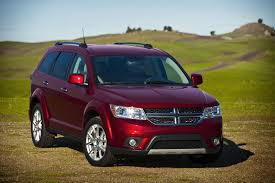 Dodge Journey Suv - 2013 dodge journey review top speed