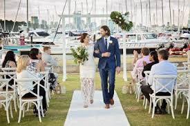 wedding dress hire perth event and wedding hire perth special offers i do wedding deals