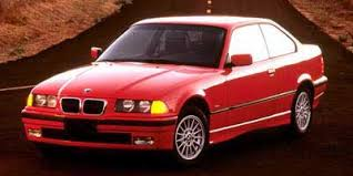 bmw 1999 3 series 1999 bmw 3 series best image gallery 12 14 and