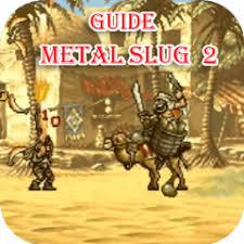 metal slug 2 apk guide metal slug 2 9 0 apk for android aptoide