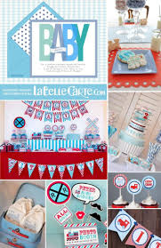 25 best online baby shower invitations ideas on pinterest baby