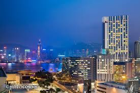 10 best hotels in kowloon hong kong most popular hotels