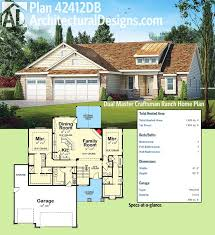 Retirement Home Design Plans 1005 Best Retirement Home Images On Pinterest House Floor Plans