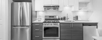 matte black appliances kitchen appliances kitchenaid matte black refrigerator major