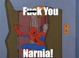 1960s Spiderman Meme - 20 hilarious 60s spiderman memes smosh