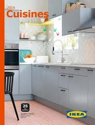 cuisine complete ikea cuisines ikea by issuu