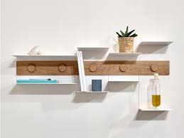 Lowes Wall Shelves by Stunning Movable Wall Shelves 90 On Lowes Wall Mounted Shelving