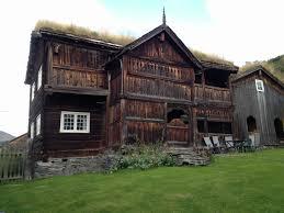 old farmhouse house plans marvelous floor plans for metal building homes 84 in best design