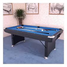 brunswick 7ft pool table 7ft brunswick slate pool table pool table 7ft hardcover used 7ft