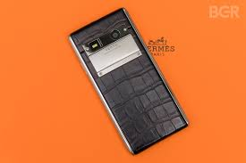 vertu bentley price the world needs a vertu u2013 bgr