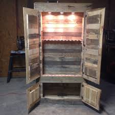 corner gun cabinet plans design best home furniture decoration