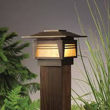 Landscape Lighting St Louis Outdoor Lighting St Louis Green Turf