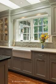 small kitchen design pictures modern country kitchen ideas on a