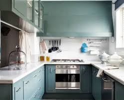 Small Square Kitchen Design Small Square Kitchen Design Small Square Kitchen Design And